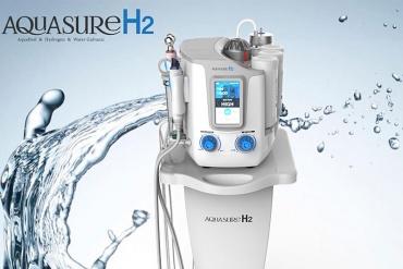 Aqua Sure H2
