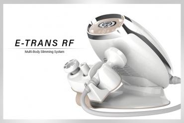 E-Trans RF (MEDI)