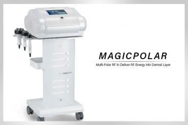 Magicpolar