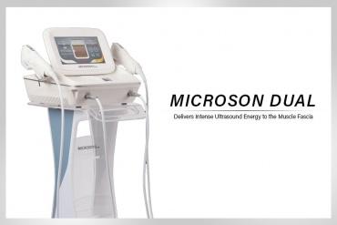 Microson Dual