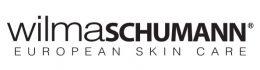 wilmaschumann-logo-260x70